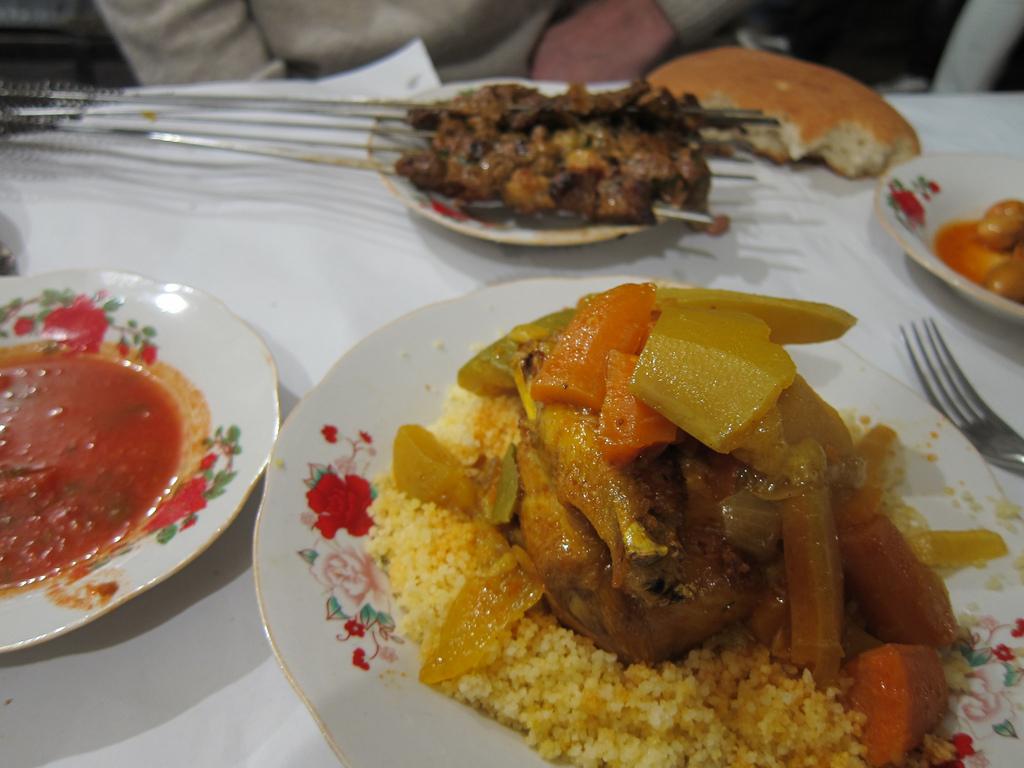 couscous-poulet-reinettes