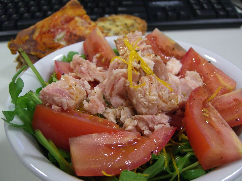 salade-tahitienne-thon-ail