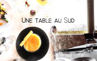 une-table-au-sud-banner