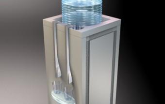 fontaine-a-eau