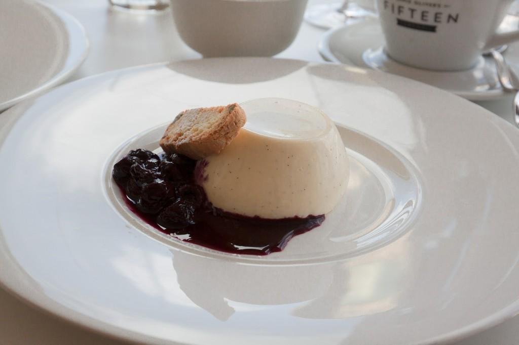 dessert-418932_1280