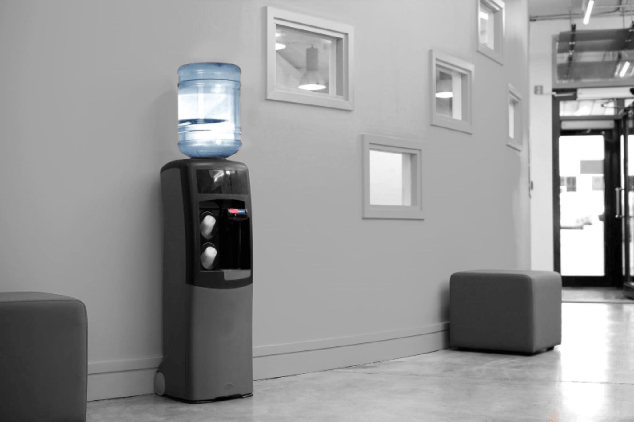 pourquoi avoir une fontaine eau dans sa cuisine recetteo. Black Bedroom Furniture Sets. Home Design Ideas
